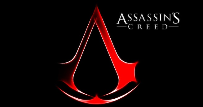 Assassin's Creed & the Well NeededBreather