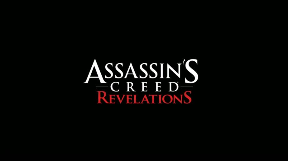 Assassins Creed:Revelations (PC) A CasualReview