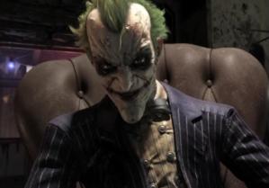 Joker_BAA2t