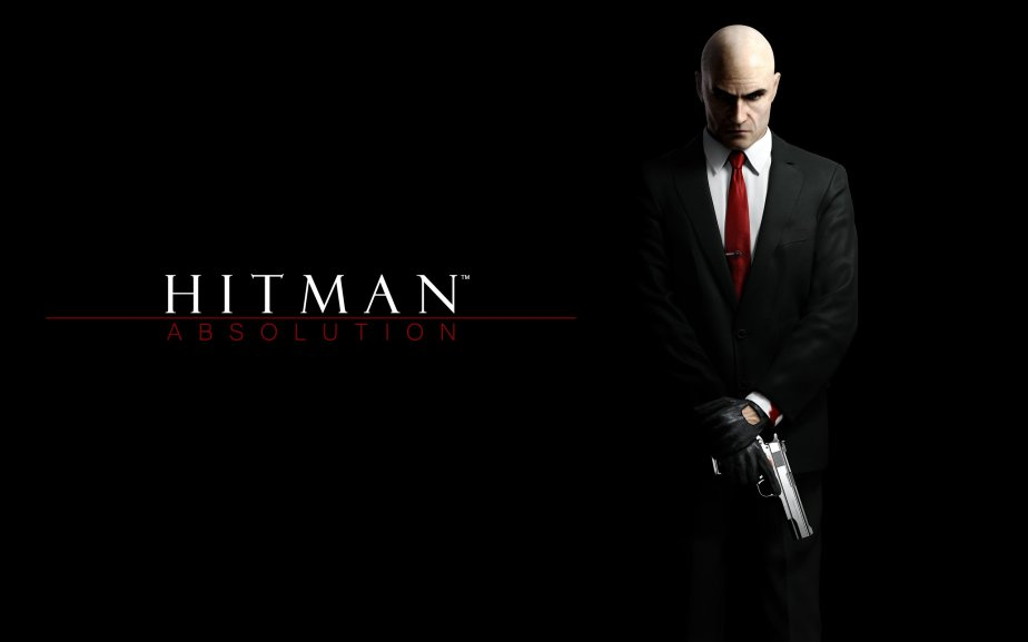 Image from http://vgfaq.com/guides/hitman-absolution-evidence-locations-guide/