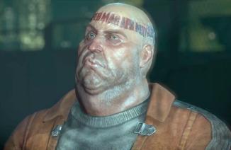Calendar_Man-character