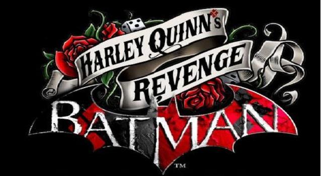 Batman Arkham City:  A Journey (Part 5) – Harley Quinn'sRevenge