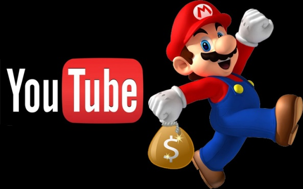 nintendo-going-after-youtube-ad-revenue-copyright
