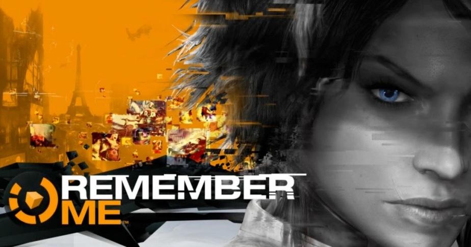 Remember-Me-poster