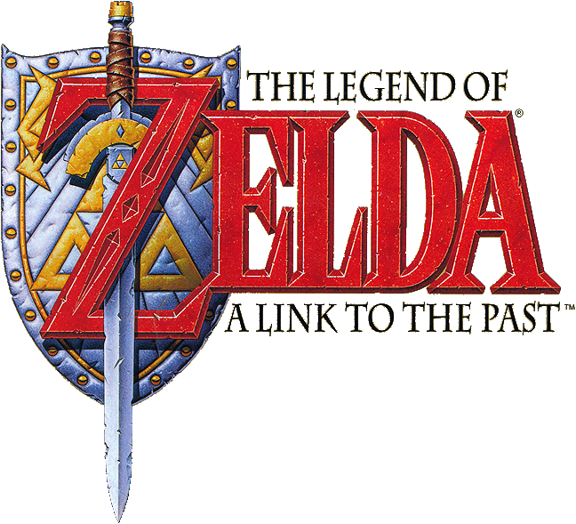 The_Legend_of_Zelda_-_A_Link_to_the_Past_(logo)