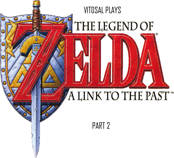 the_legend_of_zelda_-_a_link_to_the_past_logo PART 2