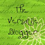 image-1-versatility-rewarded