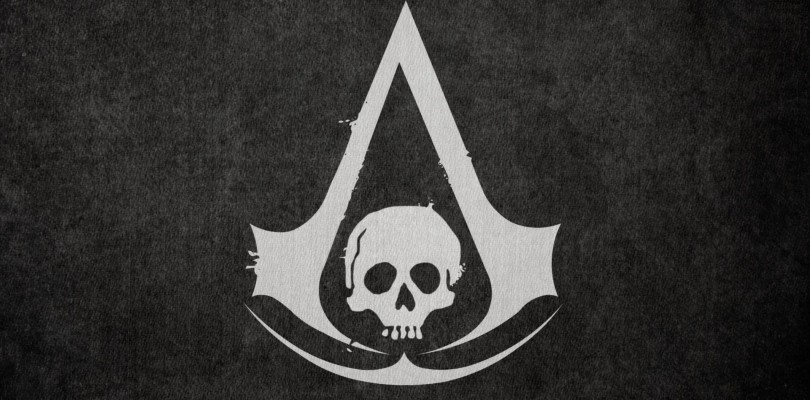Assassins Creed 4:Black Flag (PS3)  A Casual Review