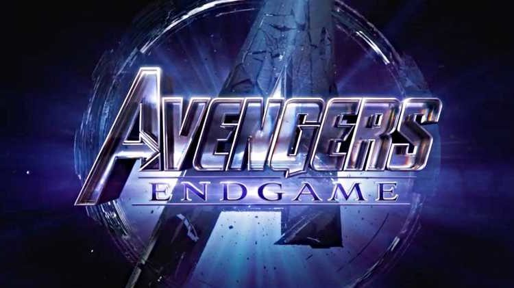 Avengers End Game Seems To break Future MCU Quality