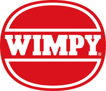 Wimpy, HemingwaysMall ups their game with Nonkie the Waitron – A warm personality that eases the most anxious of minds